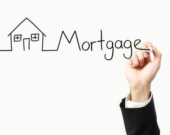 New York City Mortgage Companies