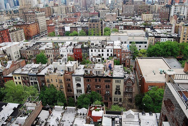 Buy vs Rent NYC Apartments - 13 Reasons on Whether You Should