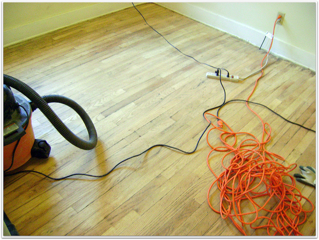 Replacing Wood Floors in a Prewar Apartment: The Dos and Don'ts