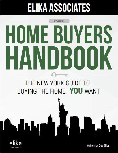 NYC Buyer's Agents