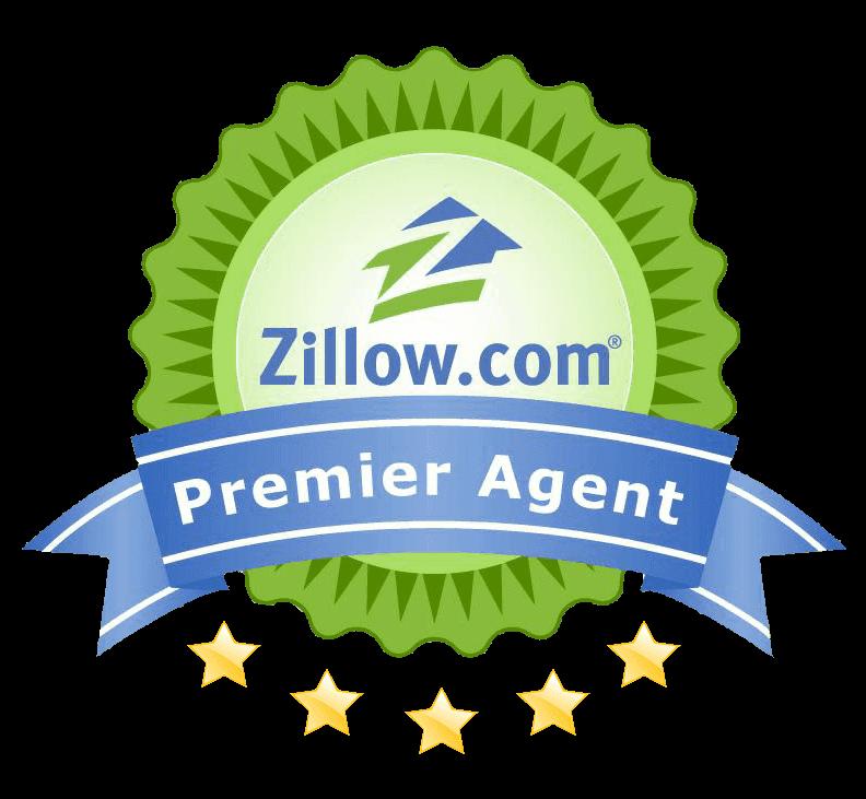 Zillows Homes: Principal Broker