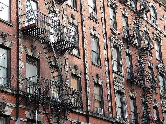 Living in Downtown Manhattan: The Pros and Cons