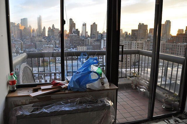 6 Reasons Why an Expediter Is Essential if You Plan to Renovate in NYC