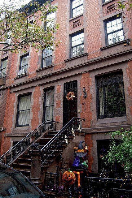 Neighborhood Spotlight: Living in Carnegie Hill