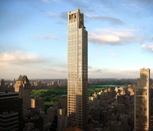 520 Park Avenue