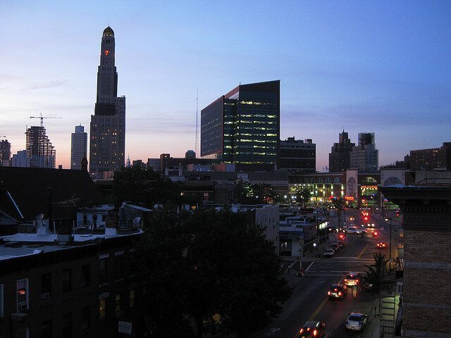 Neighborhood Spotlight: Park Slope, Brooklyn