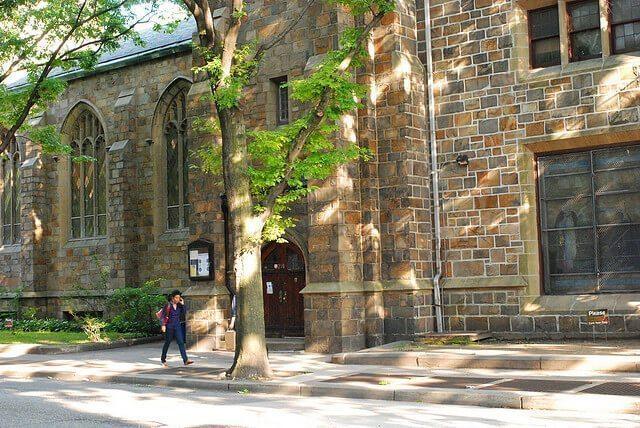 Neighborhood Spotlight: Fort Greene, Brooklyn
