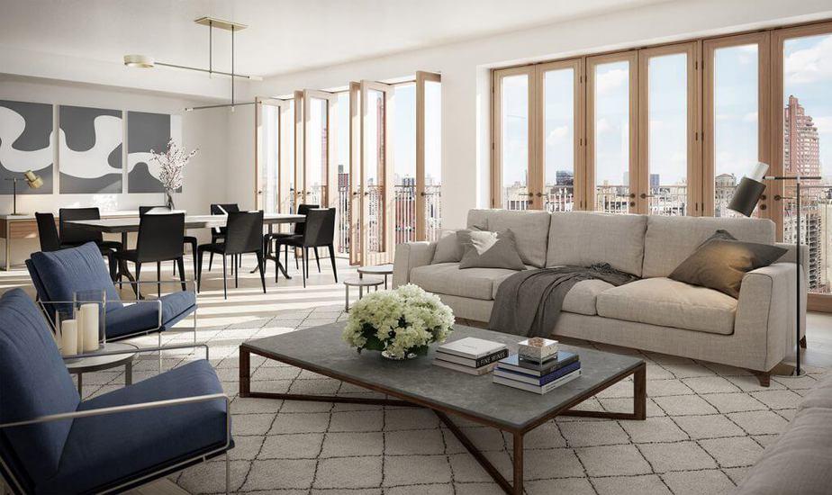 Living-Room-1024x609
