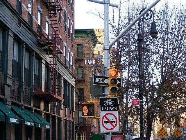 Neighborhood Spotlight: The West Village