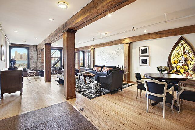 The Best Way to Sell New York City Apartments