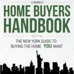 First Time New York City Home Buyers Guide