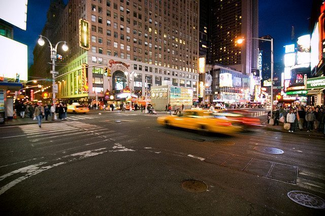 5 Places You Should Avoid Buying Apartments Near in NYC