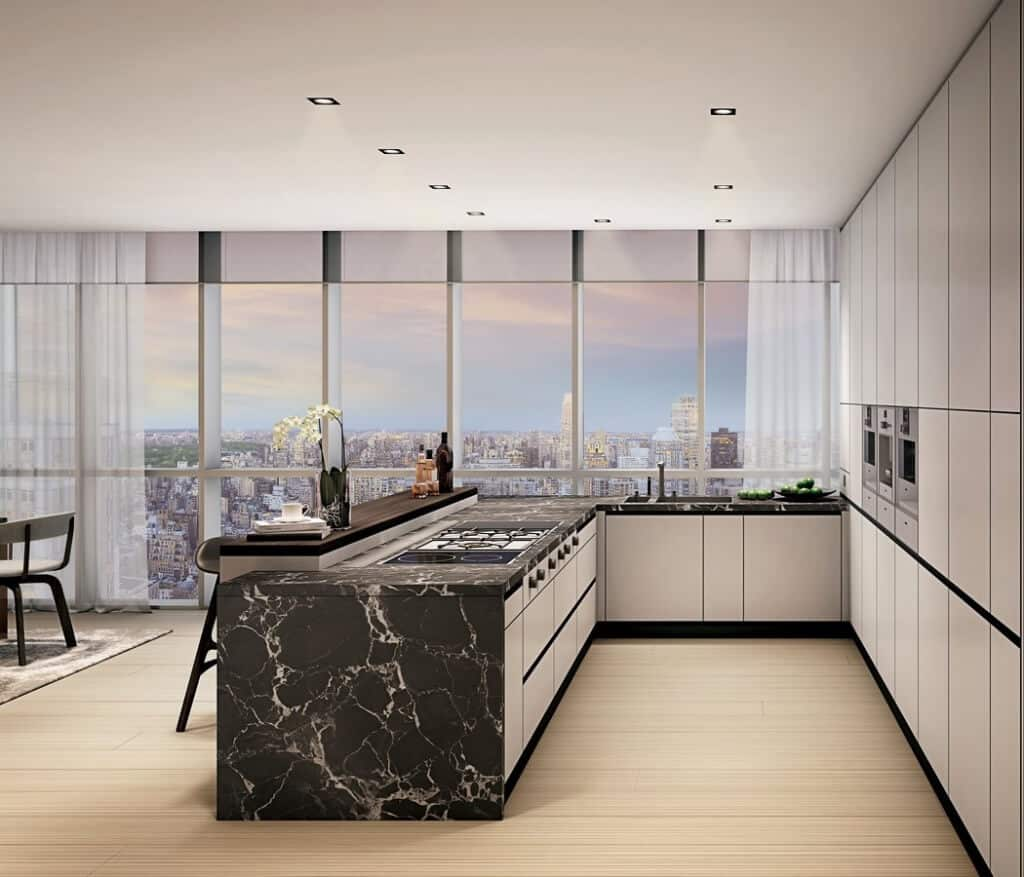 118-East-59th-Street-SCDA-Kitchen-Copy-1024x877