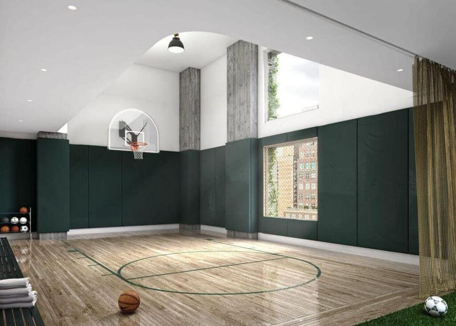 110915_16_BasketballCourt_FINAL.0