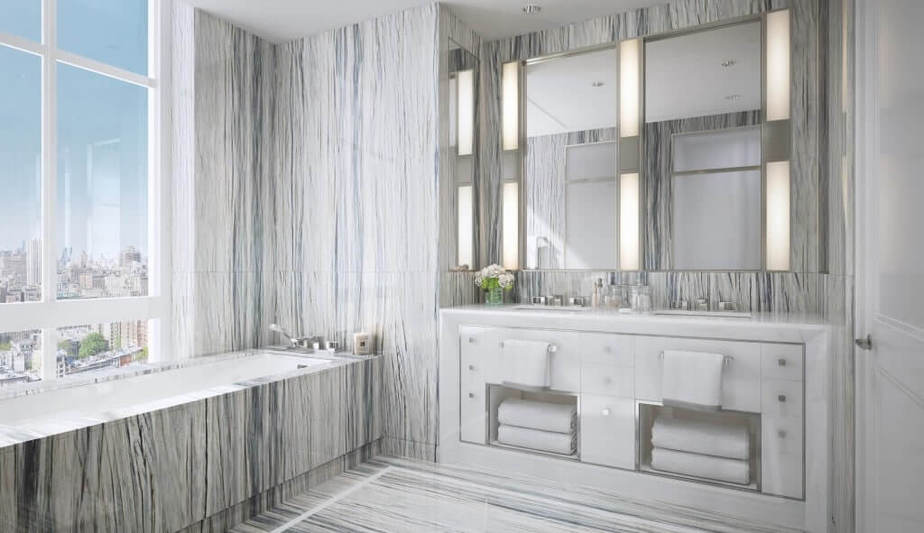 bathroom-main-1024x591