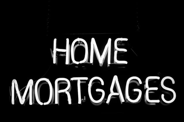 First-Time Borrowers: Looking Through the Lens of Mortgage Lenders