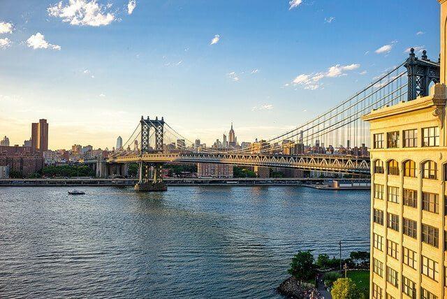 Retiring Soon? Here Are the Best NYC Neighborhoods to Retire in