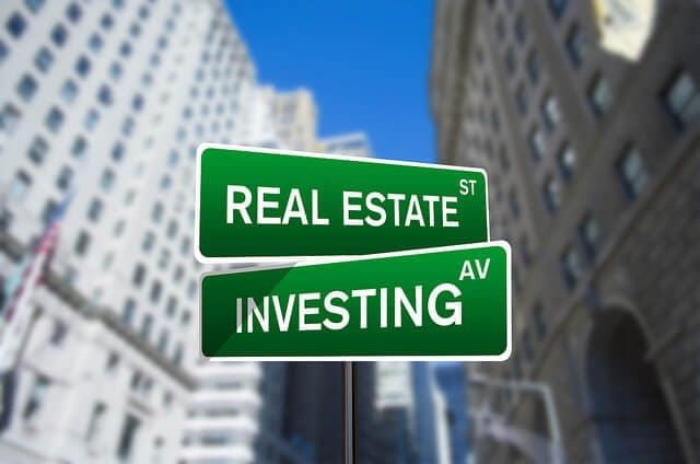 Advice for First Time Real Estate Investors
