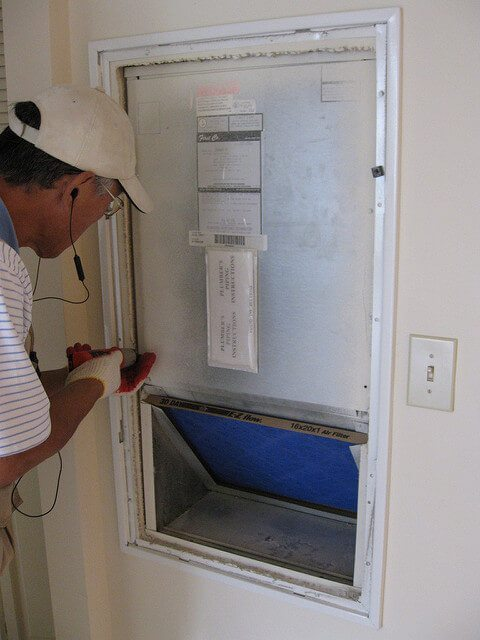 NYC Home Inspection: Better Safe than Sorry