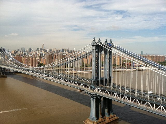 Tips to Know about Buying Investment Properties in NYC