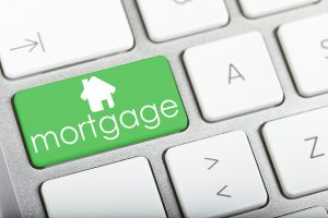 What is a Mortgage Contingency?