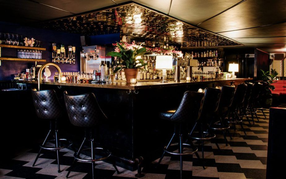 Real Estate Crawl: Bars to Visit When Searching for the Neighborhood Where You Want to Live in NYC