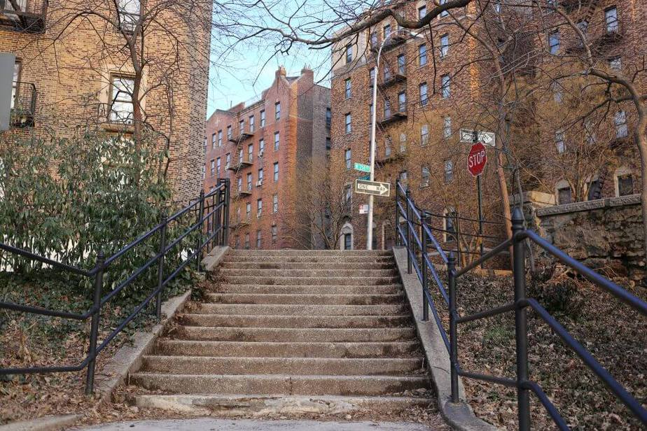 Best NYC Neighborhoods for First Time Homeowners