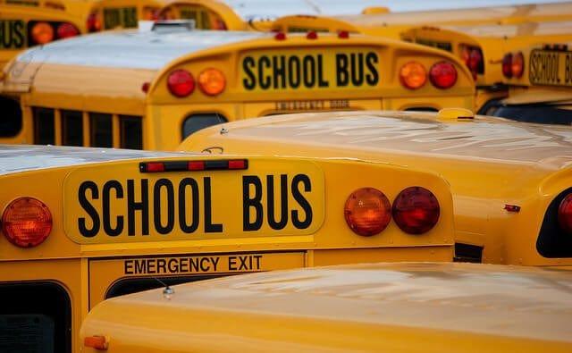Best Ranked Public Schools in Manhattan
