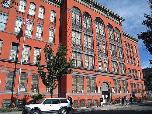 The Best Public & Private Schools in Brooklyn
