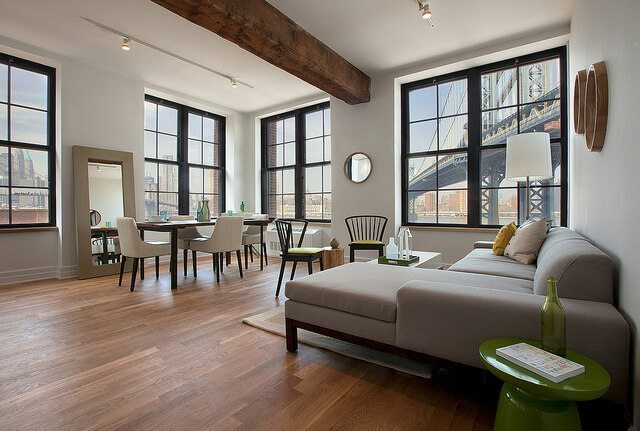 How to Make 2017 the Year You Buy a NYC Home