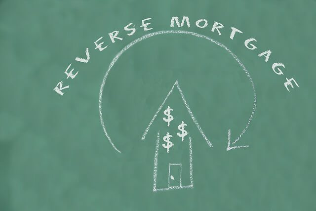 Reverse Mortgages May Not Work for Retirement Income