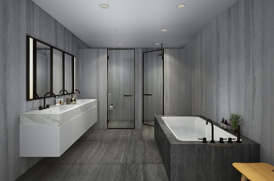 residences-bathroom-1024x679