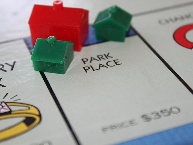 NYC Real Estate Investors: Don't Chase Yield