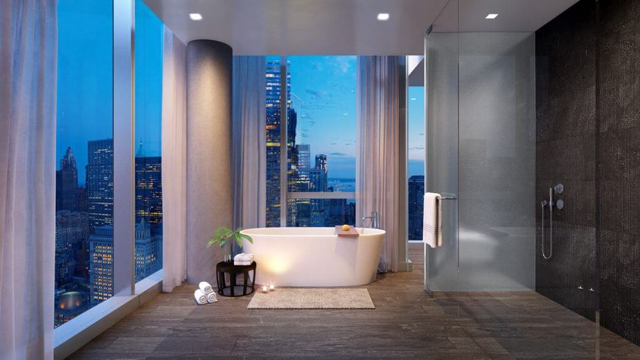 19_Master_Bathroom_39_DUSK2-1024x576