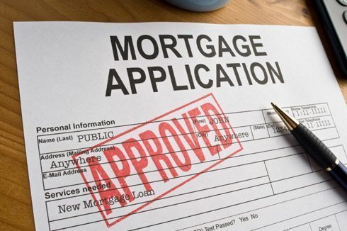 Mortgage Pre-Approval - Getting Through the Process