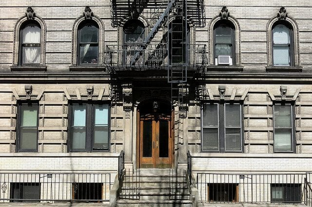 A Premium StreetEasy Buyers Program - Premier Agent