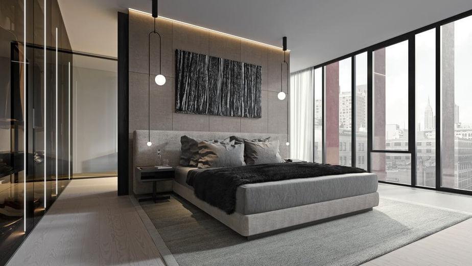 Bedroom-1024x576