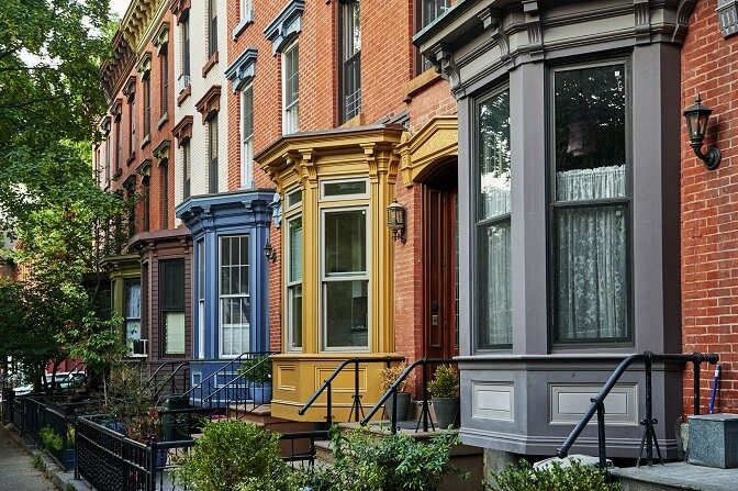 Brooklyn Outperforming Manhattan? - Ranking Brooklyn's Price Appreciation
