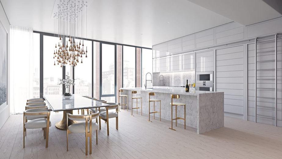 Kitchen-1024x576