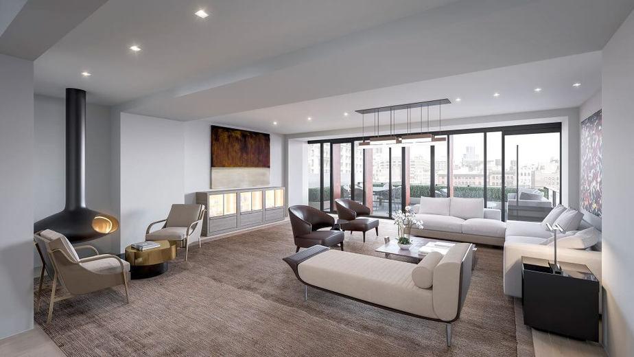 Living-Room-1024x576