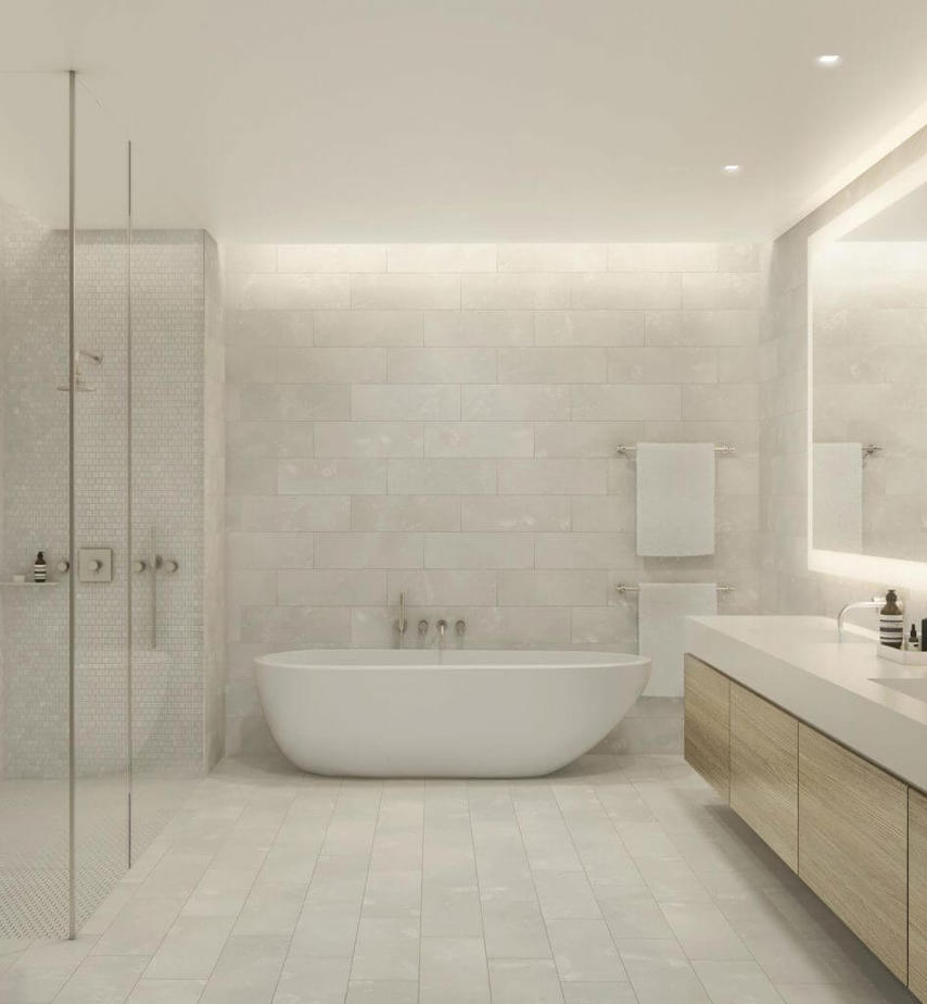 bathroom-946x1024