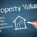 Property Valuation You Can Trust