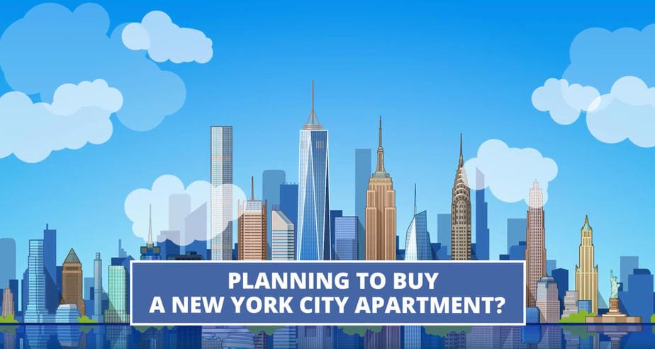 12 Quick Steps to Buying a Home in NYC