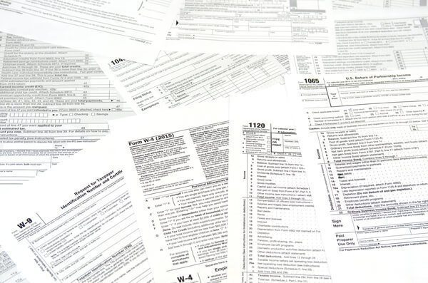 NYC Real Estate Transfer Taxes