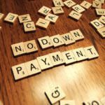 How to Get First-Time HomeBuyers Down Payment Assistance
