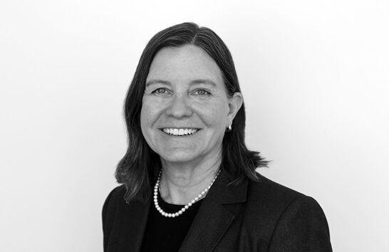 Margaret Lebenson