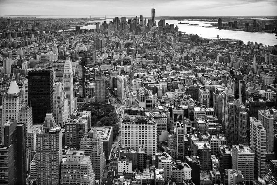 New York City Real Estate Closing Costs | ELIKA Real Estate
