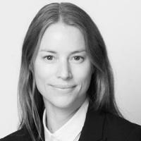 Gemma Hamilton