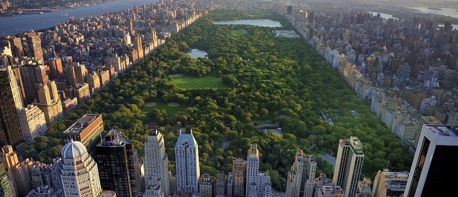 Exclusive NYC Real Estate Buyer's Agents