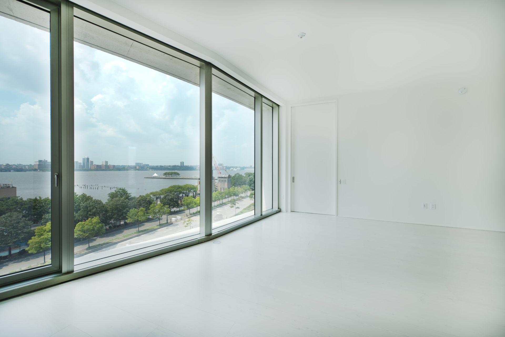 Luxury New York City Real Estate for sale